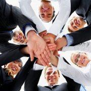 AQ Teamwork