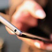 Social Media's impact on society