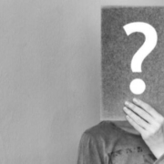 4 Things to ask mystery shopping providers