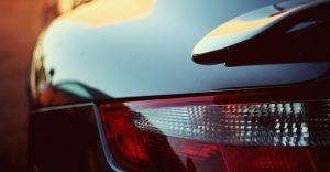 Automotive Mystery Shopping
