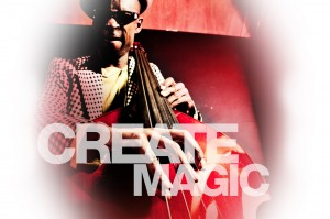 Create Magic