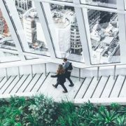 High Employee Turnover: When you can't seem to hold onto the right people.
