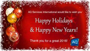 Holiday Card 2016 – Final