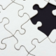 Improving Frontline Performance: The missing piece of a puzzle.