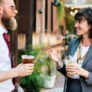 Key Skills to Improve Customer Service