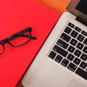 Online Feedback: How do we use it with mystery shopping?