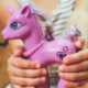 The unicorn customer might not exist, but that doesn't mean you shouldn't work for them!