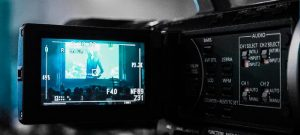 Videos are a vital part of the eLearning process.