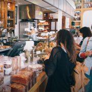 Good Customer Service Boost Customer Experiences