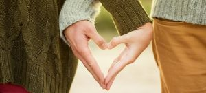 improving customer relationships