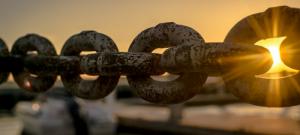 digitalisation_supply_chain
