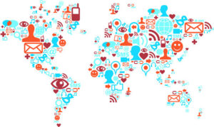 Communication in the Global World of Business