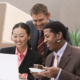 How to Manage Cultural Differences in Workplace