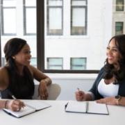 great customer experience strategy development