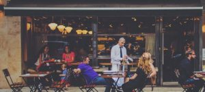 Improving Global Customer Service