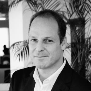 Jeroen de Koning - AQ Services Global Account Director