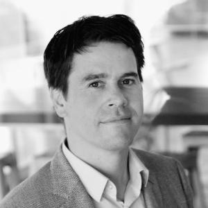 Jan-Willem Smulders - AQ Services International, CEO