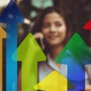 key customer service experience trends