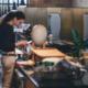 mystery-shopping-can-teach-customer-service