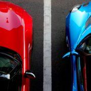 Automotive Mystery Visits
