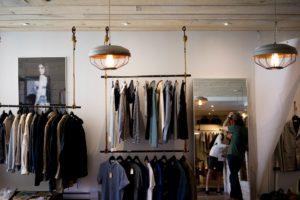 check-customer-retention