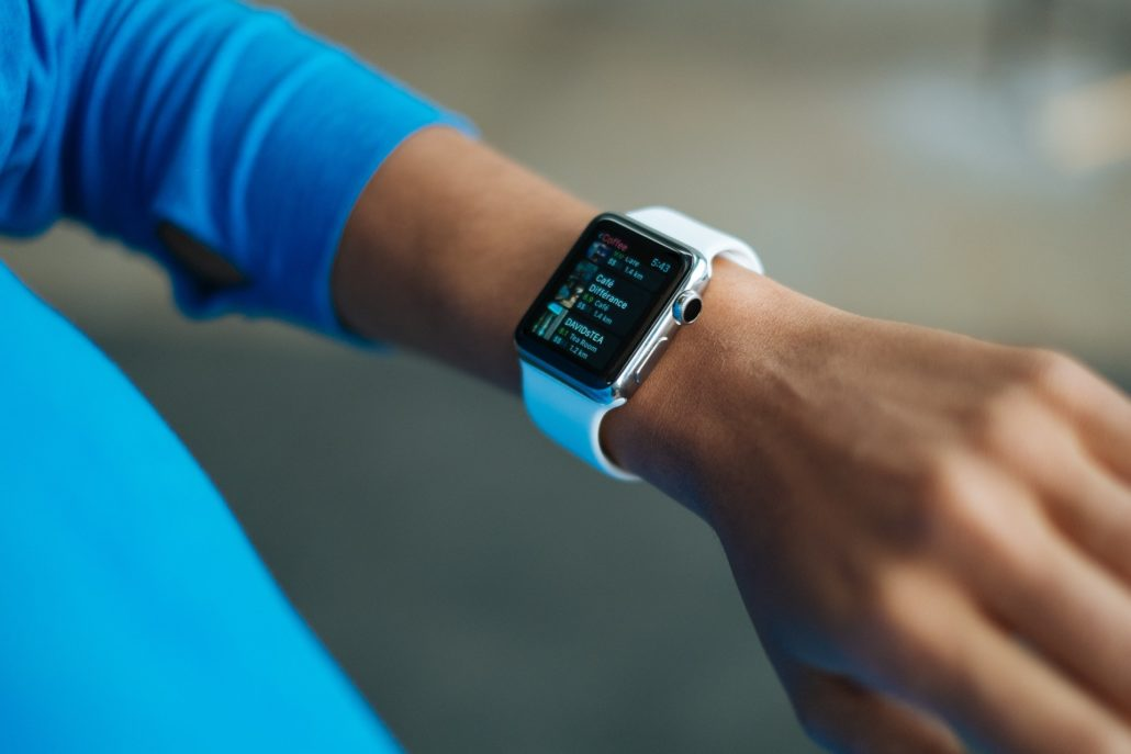Using Video for Mystery Shopping 2