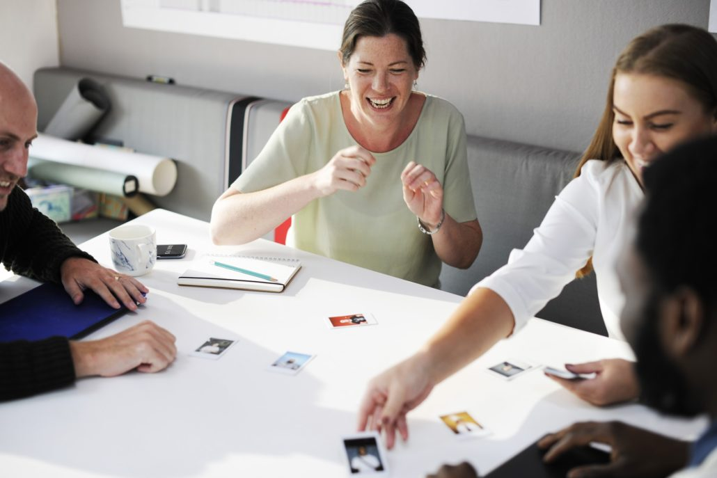 Using Kaizen To Improve Mystery Shopping Results