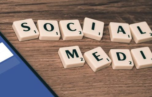 Social media: a distraction or a tool for learning?