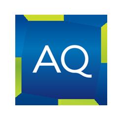 AQ Services International