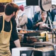 5 ways to improve customer service
