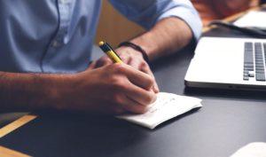 Advantages of Internal Compliance Audits 2
